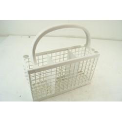 31X5619 BRANDT DE DIETRICH n°108 panier a couvert pour lave vaisselle