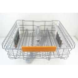 1119234258 ELECTROLUX ESL66065R n°36 panier supérieur pour lave vaisselle