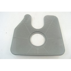 1743610200 BEKO DFS2536S n°105 Filtre pour lave vaisselle