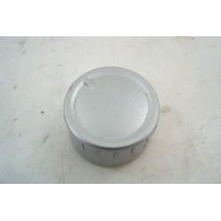 1758200300 BEKO DFS2536S N°116 Bouton programmateur pour lave vaisselle