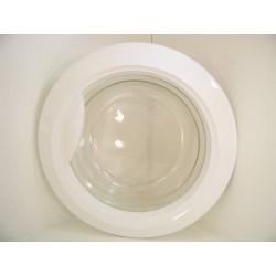 INDESIT WG1037TPF n°14 hublot pour lave linge