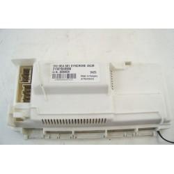 ARISTON LFS217AWH/HA n°69 Module de puissance pour lave vaisselle