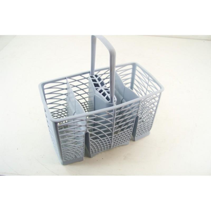691410754 smeg n 109 panier a couvert d 39 occasion pour lave vaisselle. Black Bedroom Furniture Sets. Home Design Ideas