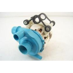 795210718 SMEG n°29 pompe de cyclage pour lave vaisselle