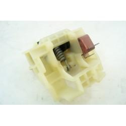 SMEG LSA6445G n°111 fermeture de porte pour lave vaisselle