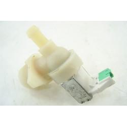 SMEG LSA6445G n°86 Electrovanne pour lave vaisselle