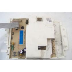 49008755 CANDY GO614 n°91 Module de puissance pour lave linge