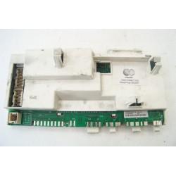 ARISTON ARXXL125EU n°165 module de puissance pour lave linge