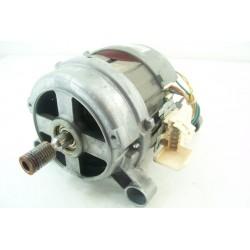 1327758007 ELECTROLUX FAURE n°98 moteur pour lave linge