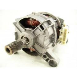 ARTHUR MARTIN AW900AA n°33 moteur pour lave linge