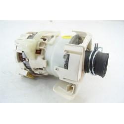 140002106015 ELECTROLUX n°26 Pompe de cyclage pour lave vaisselle