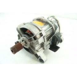 1240529063 ELECTROLUX L47475 n°101 moteur pour lave linge