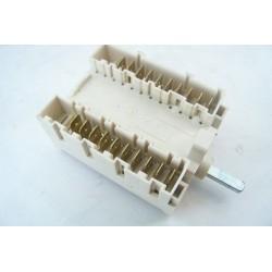 SITAL CTR6040GBM n°50 Interrupteur allumage de cuisinère