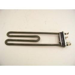 2863401300 BEKO WMD25120F n°34 résistance , thermoplongeur pour lave linge