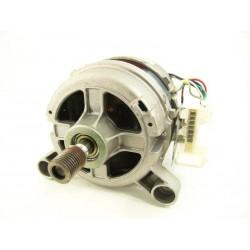 42681 SELECLINE SMC1200V n°31 moteur pour lave linge