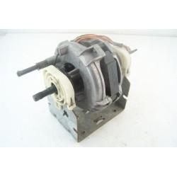 ZANUSSI G98711 n°22 moteur de sèche linge