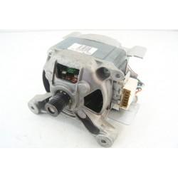 480111102968 WHIRLPOOL LADEN n°52 moteur pour lave linge