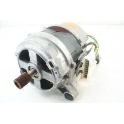 1242139077 ARTHUR MARTIN AWF1075 n°102 moteur pour lave linge