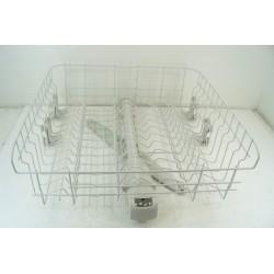 32X0290 BRANDT FAGOR N°43 Panier supérieur pour lave vaisselle