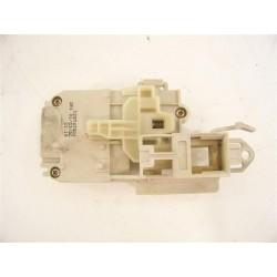 1297479022 ARTHUR MARTIN AW900AA N°17 sécurité de porte lave linge