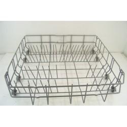 00474972 BOSCH SIEMENS n°29 panier inférieur pour lave vaisselle