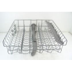 00235937 SIEMENS BOSCH n°35 panier supérieur pour lave vaisselle