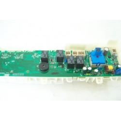 973916096526041 ELECTROLUX EDC68556W n° 291 programmateur HS pour séche linge