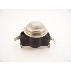2802180300 BEKO LL5002 n°14 Thermostat pour lave linge