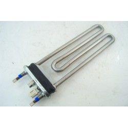 32009951 AUCHAN WFA8-1201 n°170 thermoplongeur 2000W pour lave linge