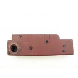 WHIRLPOOL AWG8430 n°17 sécurité de porte lave linge
