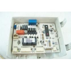 481221778178 WHIRLPOOL S20DRWW32-A/G n°40 Platine de commande pour réfrigérateur américain