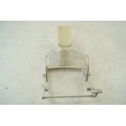 481244078954 WHIRLPOOL RWW-A/G n°12 Pédale glacons pour réfrigérateur