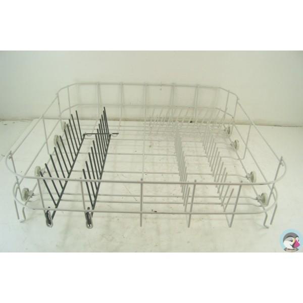 1118143104 arthur martin n 9 panier inf rieur d 39 occasion pour lave vaisselle. Black Bedroom Furniture Sets. Home Design Ideas