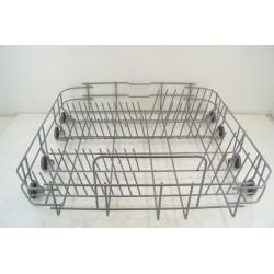 50278170001 ELECTROLUX n°25 panier inférieur pour lave vaisselle