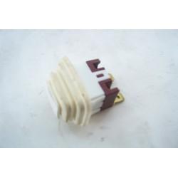 481227788002 WHIRLPOOL S20DRWW32-A/G N°2 Interrupteur distributeur pour réfrigérateur