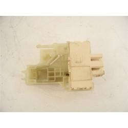 55X3548 THOMSON, BRANDT, FAGOR VEDETTE n°19 sécurité de porte pour lave linge