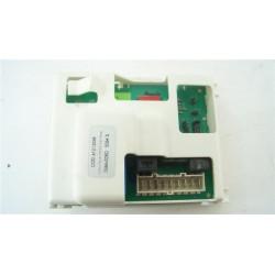 41009468 HOOVER HDC75TEX n°2 module pour sèche linge