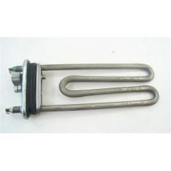 74038 DAEWOOD DWD-F5241 n°171 résistance, thermoplongeur pour lave linge