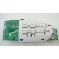 49015773 CANDY GOF146 N° 78 Programmateur pour lave linge