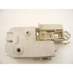 SELECLINE STLE12 n°30 sécurité de porte lave linge