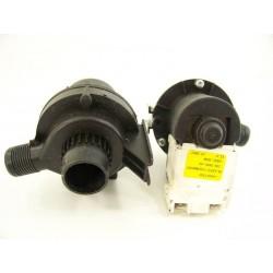 1322037118 ARTHUR MARTIN SELECLINE n°38 Pompe de vidange pour lave linge