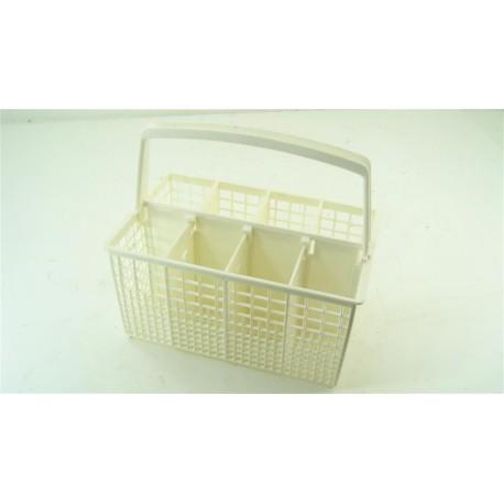 c00103278 ariston indesit scholtes n 110 panier a couvert d 39 occasion pour lave vaisselle. Black Bedroom Furniture Sets. Home Design Ideas