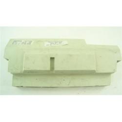 1110994207 AEG ÖKOKDW3 n°100 Module pour lave vaisselle