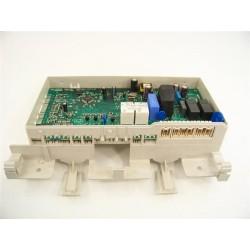 WHIRLPOOL AWM8050-F n°17 carte électronique pour lave linge