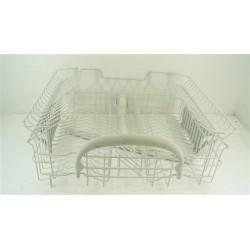 1524675236 FAURE ELECTROLUX n°37 panier supérieur pour lave vaisselle