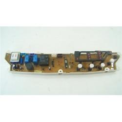 667C39 FAR SLEE09 n°58 Programmateur pour sèche linge