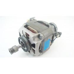 52X6157 BRANDT VEDETTE FAGOR N°92 moteur pour lave linge