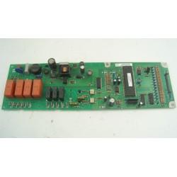 C00138565 SCHOLTES FI466A n°19 Module de puissance pour four
