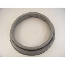 FAGOR FF-1306 n°16 soufflet de hublot pour lave linge