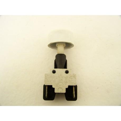 ARISTON FX100 n°11 interrupteur de lave linge